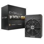 EVGA SuperNOVA 1000 G2 Power Supply