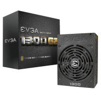 EVGA SuperNOVA 1300 G2 Power Supply