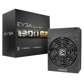 EVGA SuperNOVA 1300 G2 Power Supply