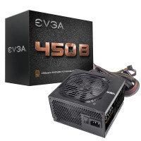 EVGA 450B Bronze Power Supply