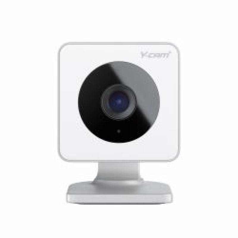 Ycam EVO Indoor HD WiFi Security Camera