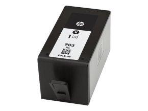 HP 903XL High Yield Black Ink