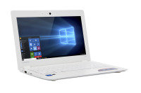 Lenovo IdeaPad 100s Laptop 80R2001DUK