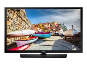 "Samsung EE590 32"" HD Ready Commercial TV"