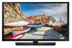 "Samsung EE470 40"" Full HD Commercial TV"