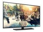 "Samsung EE690 32"" Full HD Commercial TV"