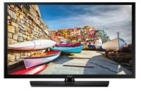 "Samsung EE690 40"" Full HD Commercial TV"