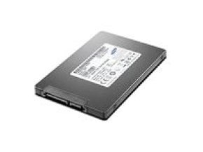 Lenovo 256GB Solid State Drive