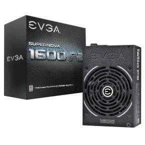 EVGA SuperNOVA 1600 P2 Power Supply