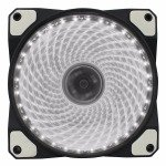 Game Max Galeforce 32 x White LED 12cm Cooling Fan
