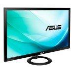 "Asus VX278Q 27"" Full HD Gaming Monitor"