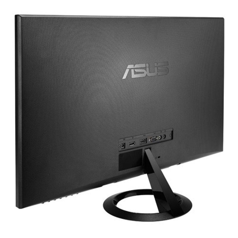 "Asus VX278Q 27"" Full HD Gaming Monitor"
