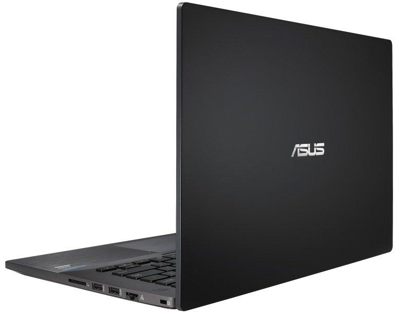 ASUSPRO B8430U Laptop