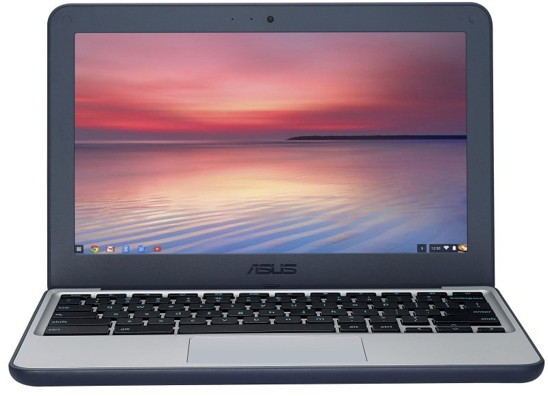 Asus Chromebook C202sa Chromebooks At Ebuyer