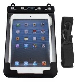 OverBoard Waterproof iPad mini Case - OB1083