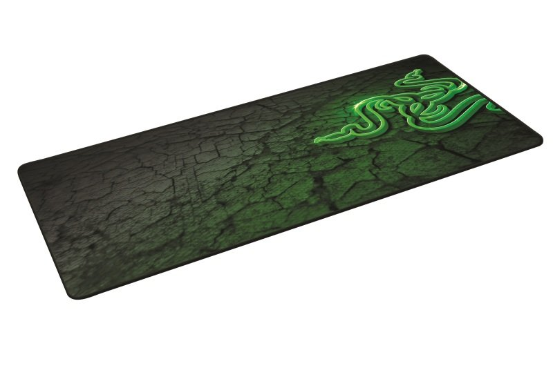 Razer Goliathus Extended Control Fissure Surface RZ02-01070800-R3M2