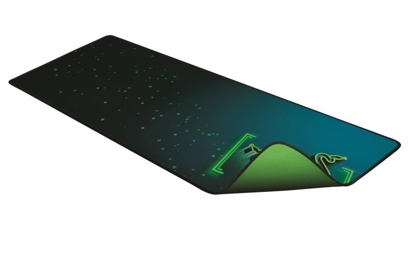 Razer Goliathus Extended Control Gravity Surface RZ02-01910800-R3M1