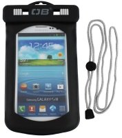 OverBoard Waterproof Small Phone Case - OB1098