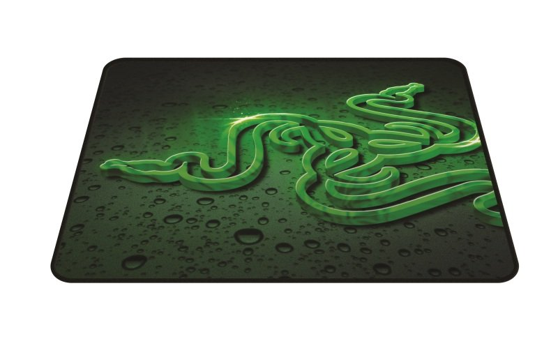 Razer Goliathus Large Speed Terra Surface