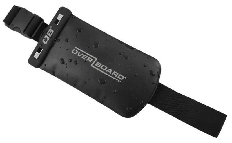 OverBoard Pro-Sports Waterproof Belt Pack - OB1050