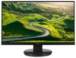 "Acer K272HLE 27"" ZeroFrame Full HD LED Monitor"