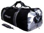 OverBoard Classic Waterproof Duffel Bag - OB1152