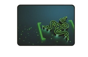 Razer Goliathus Medium Control Gravity Surface RZ02-01910600-R3M1