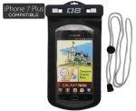 OverBoard Waterproof Large Phone Case - OB1106