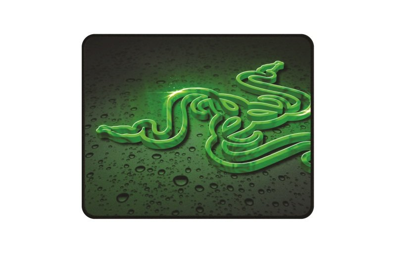 Razer Goliathus Speed Terra Small Gaming Surface