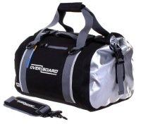 OverBoard Classic Waterproof Duffel Bag - OB1150