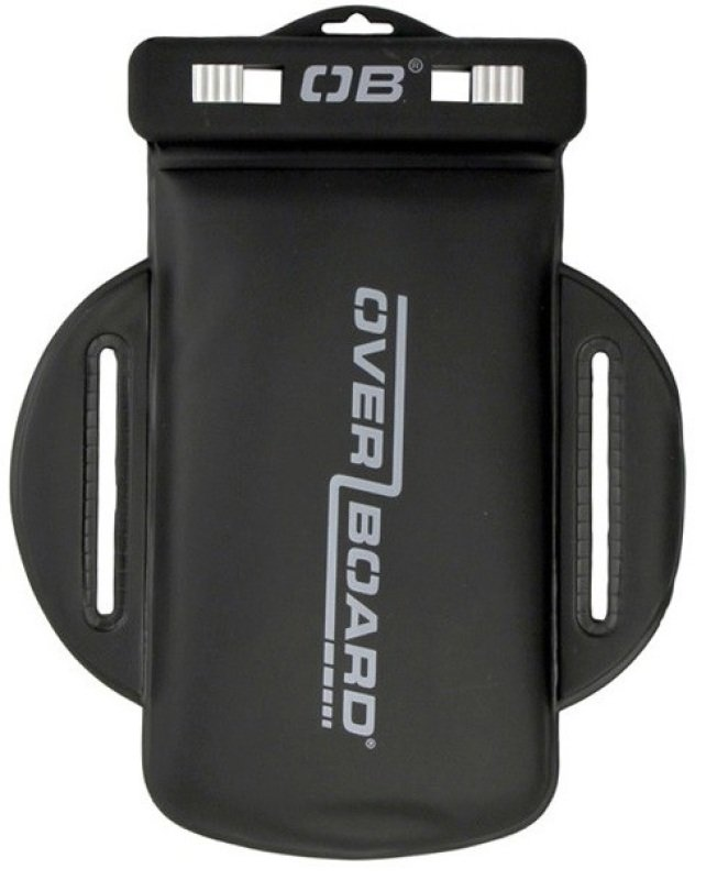 OverBoard  Pro-Sports Waterproof Arm Pack - OB1051