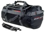 OverBoard Adventure Duffel Bag 35L - OB1091