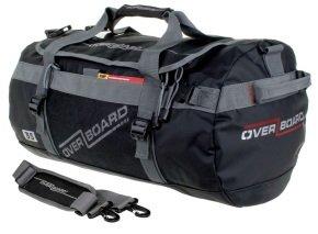 OverBoard Adventure Duffel Bag 35L - OB1091