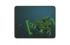 Razer Goliathus Small Control Gravity Surface RZ02-01910500-R3M1