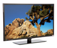 "Technika 32/234I 32"" Full HD LED TV"