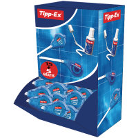 Tipp-ex Easy Correct Pk15  5