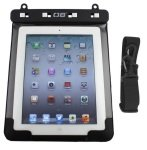 OverBoard Waterproof iPad Case - OB1086