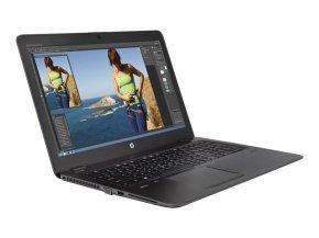 HP ZBook 15u Core i7-6600U, 15.6 FHD AG LED UWVA, DSC, 8GB DDR4 RAM, 512GB SSD, Bluetooth, 3C Battery, Fingerprint Reader, Windows 10 Professional downgraded to Windows 7 Pro 64, 3 Year Warranty United Kingdom - UK English localization