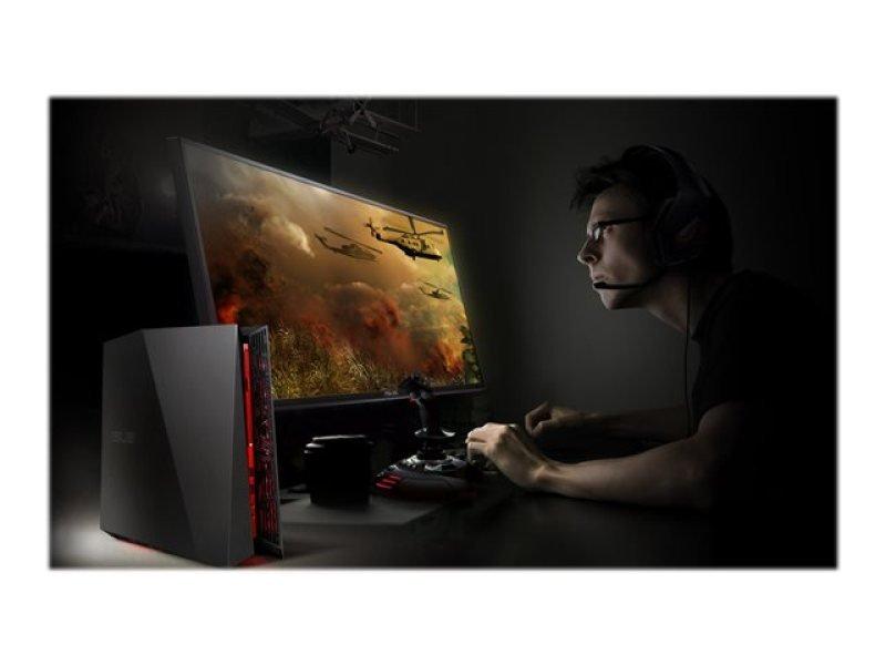 ASUS ROG G20BM Gaming PC