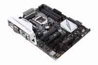 ASUS MB Z170-A Intel Socket 1151 Motherboard 90MB0LS0-M0EAY0