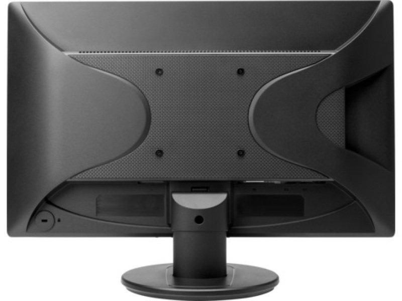 "HP V213a 20.7"" LED FHD Monitor"