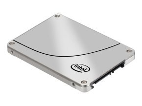 Intel DC S3510 Series 120GB Solid-State Drive