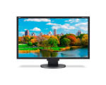 "NEC MultiSync EA223WM 22"" LED LCD DVI-D Monitor"