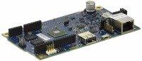 NUC/Intel Galileo Gen 2 Board Single