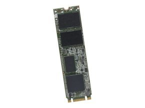 Intel 540S Series 240GB Solid-State Drive