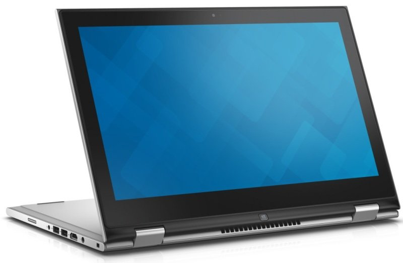 Dell Inspiron 13 7000 Convertible Laptop