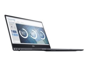 Dell Latitude 13 7000 (7370) Series Ultrabook