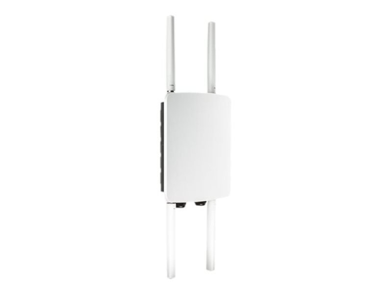 D-link Dwl-8710ap 1167mbit/s White Wlan Access Point