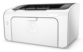 HP M12a LaserJet Pro Mono Laser Printer