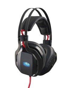 Cooler Master MasterPulse Pro - Gaming Headset